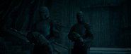 Sakaaran Guards
