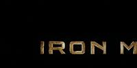 Iron Man (film)/Gallery