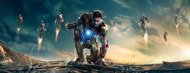 File:Ironman3 banner textless.jpg