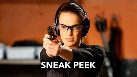 """Marvel's Agents of SHIELD 3x14 Sneak Peek """"Watchdogs"""" (HD)"""
