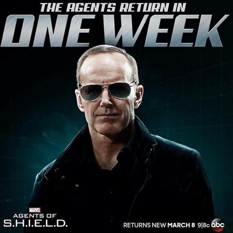 File:Mid Season 3 One Week.png