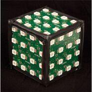 Prop-Cosmic-Cube-1