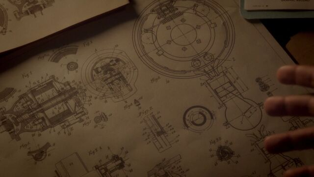 File:WhitneyFrost-Design-Blueprints.jpeg