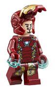 Civil War Lego 6