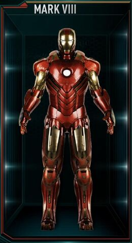 File:IM Armor Mark VIII.jpg