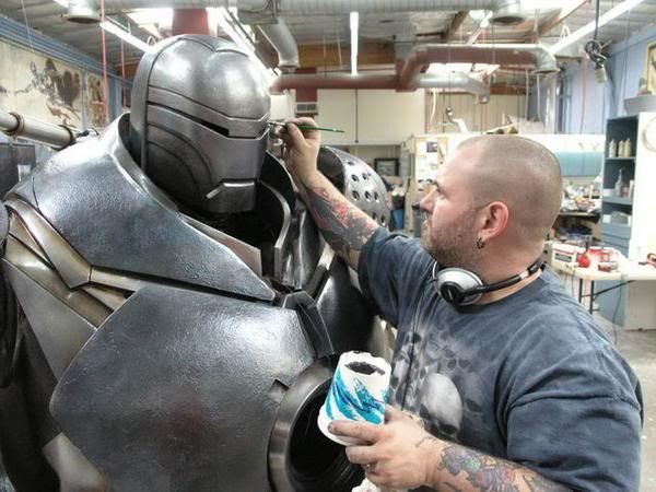 File:Iron-Monger-Helmet-and-Torso-12.jpg