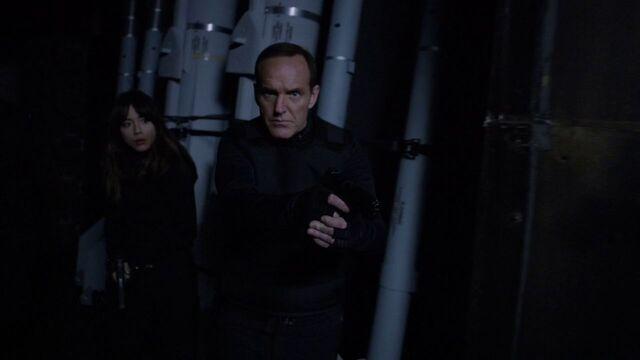 File:Phil-Coulson-Skye-HYDRA-raid.jpg