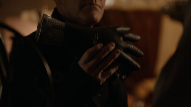 File:BB Coulson's old Hand.jpg