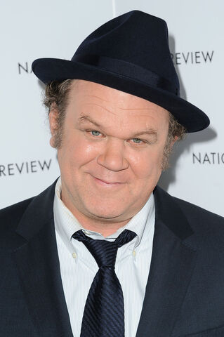 File:John C. Reilly.jpg