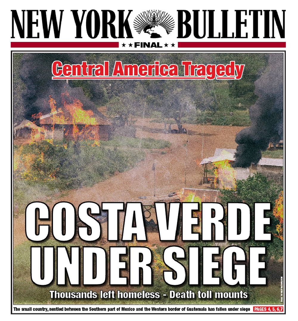 File:NYB Costa Verde.png