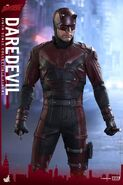 Daredevil Hot Toys 11