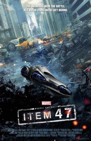 File:Item 47 poster.jpg