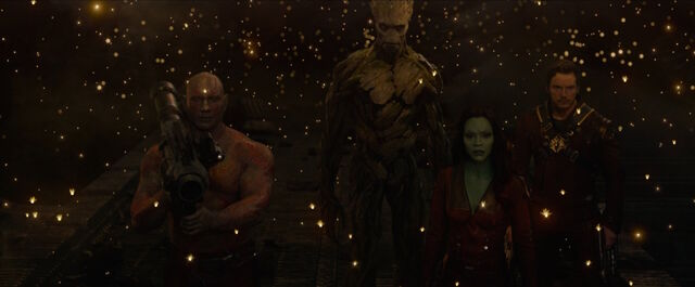 File:Guardians-Drax-shoots-Nebula.jpg