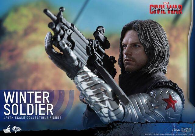 File:Winter Soldier Civil War Hot Toys 3.jpg