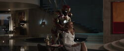 Iron-man3-movie-screencaps com-2294