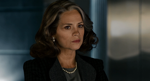File:1989 Peggy Carter.png