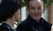 DYK Coulson and Price