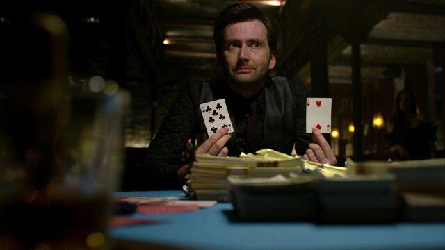 File:Kilgrave-PlayingCards.jpg