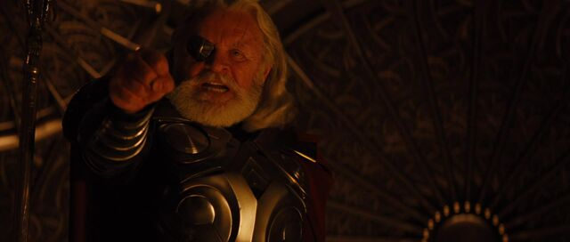 File:Odin banishing Thor.jpg