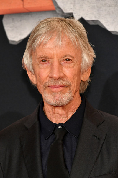 scott glenn stick