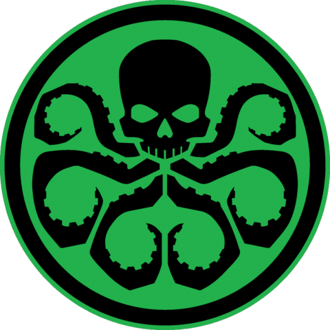 File:Hydra Bus logo.png