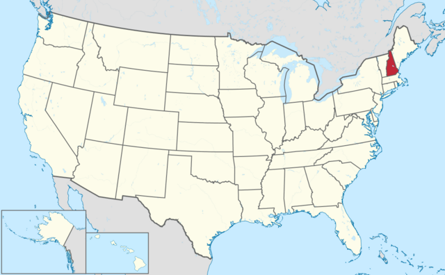 File:Map of New Hampshire.png