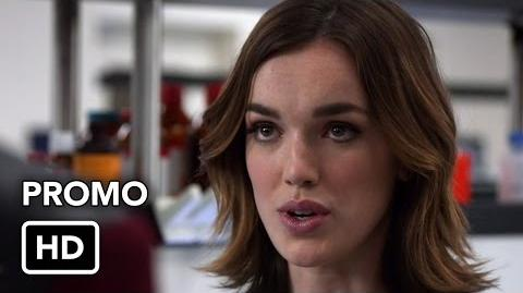 "Marvel's Agents of SHIELD 2x05 Promo ""A Hen in the Wolf House"" (HD)"