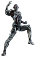 AoU Ultron 0002