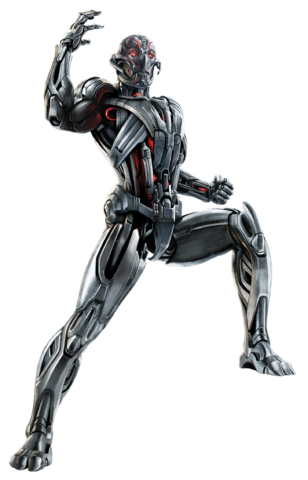 File:AoU Ultron 0002.png