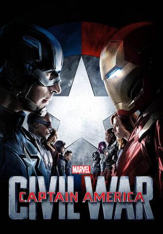 File:Civil War Alternate poster.jpg
