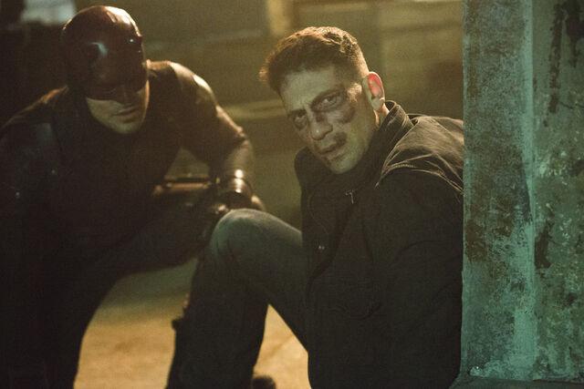 File:Daredevil-Punisher-HidingOnShip.jpg