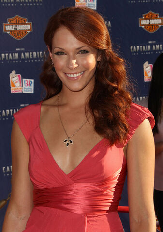 File:Amanda Righetti.jpg