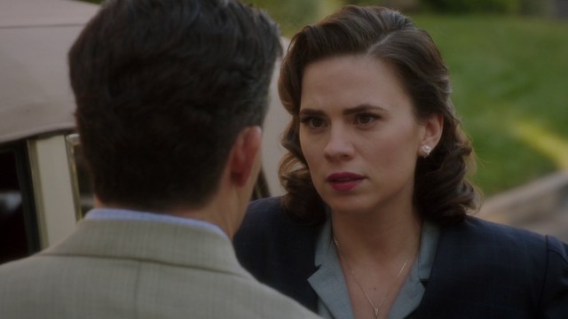 File:Peggy Carter (2x08).png