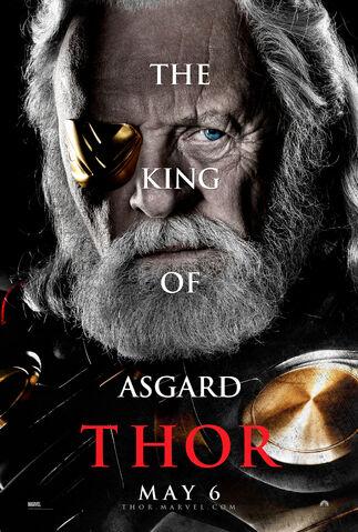 File:The King of Asgard.jpg