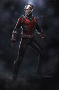 Ant-Man concept art4