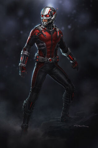 File:Ant-Man concept art4.jpg