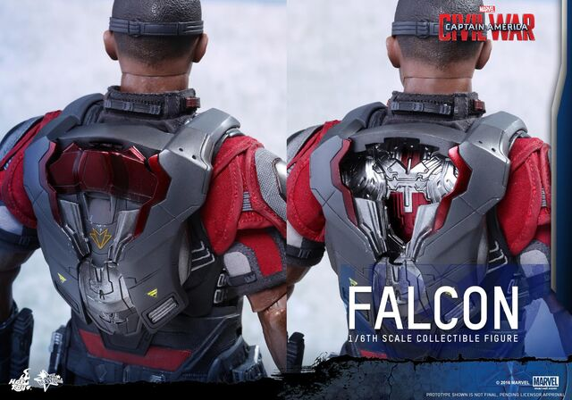 File:Falcon Civil War Hot Toys 21.jpg