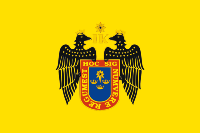 File:Flag of Lima.png