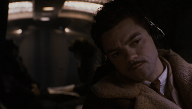 File:Howard-Stark-flying-WWII.png