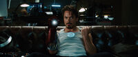 Iron-man-movie-tony-stark-on-couch-photo (1)