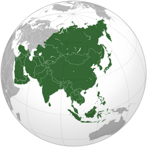 File:Map of Asia.png