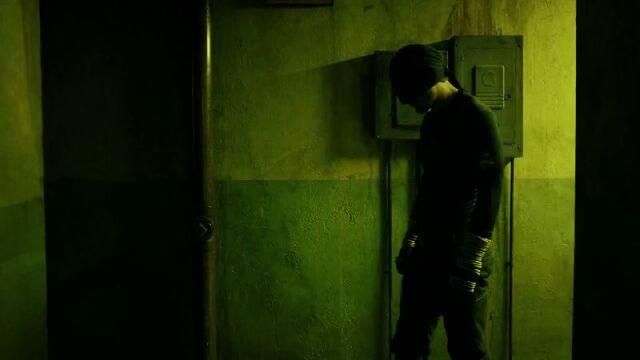 File:Daredevil53.jpg