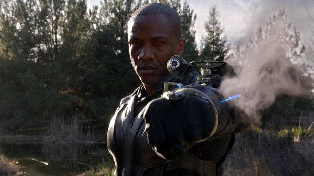 File:Deathlok Season 2.png