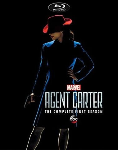 File:Agent Carter The Complete First Season.jpg