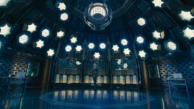 File:Ant-Man screenshot 25.jpg