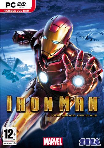 File:IronMan PC IT cover.jpg