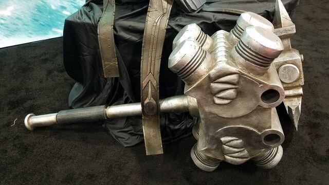 File:Hulk Hammer.jpg