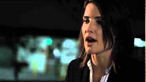 "Marvel's Agents of SHIELD 1x20 ""Nothing Personal"" Sneak Peek Clip 2 HD"