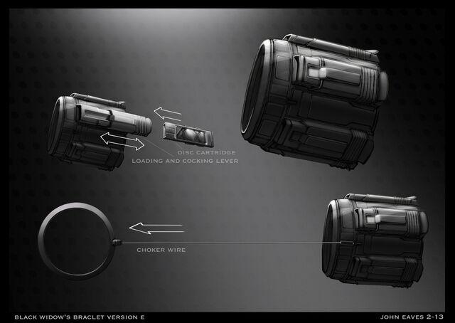 File:Fury car concept 11.jpg