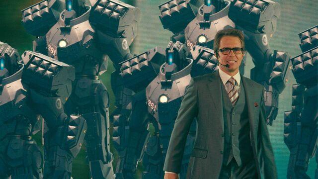 File:2010 iron man 2 034.jpg